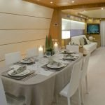cudu-yacht-pic_019