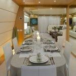 cudu-yacht-pic_020
