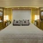 cudu-yacht-pic_021