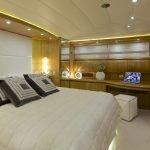 cudu-yacht-pic_022