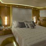cudu-yacht-pic_026