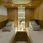 cudu-yacht-pic_028