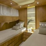 cudu-yacht-pic_029