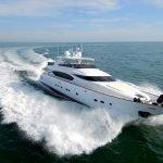 cudu-yacht-pic_032
