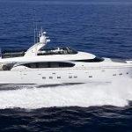cudu-yacht-pic_033