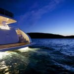 cudu-yacht-pic_034