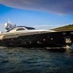 harun-yacht-pic_002