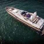 harun-yacht-pic_003