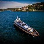 harun-yacht-pic_005
