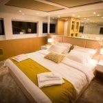 harun-yacht-pic_008
