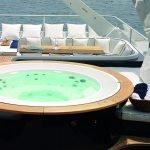 harun-yacht-pic_018
