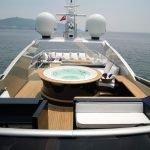 harun-yacht-pic_020