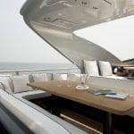 harun-yacht-pic_021
