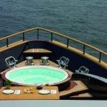 harun-yacht-pic_022