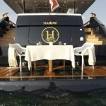 harun-yacht-pic_024
