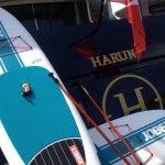 harun-yacht-pic_025