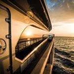harun-yacht-pic_032
