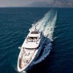 irimari-yacht-pic_002