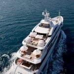 irimari-yacht-pic_003