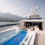 irimari-yacht-pic_004
