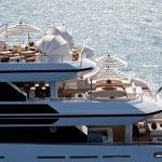 irimari-yacht-pic_006