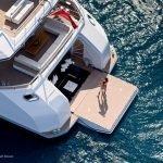 irimari-yacht-pic_007