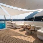 irimari-yacht-pic_009