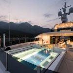 irimari-yacht-pic_010