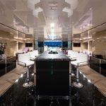 irimari-yacht-pic_011