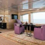 irimari-yacht-pic_013
