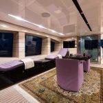 irimari-yacht-pic_014