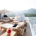 irimari-yacht-pic_015