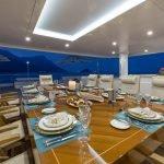 irimari-yacht-pic_017