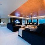 irimari-yacht-pic_020