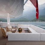 irimari-yacht-pic_022
