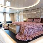 irimari-yacht-pic_029