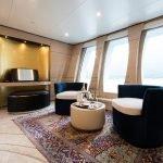 irimari-yacht-pic_030