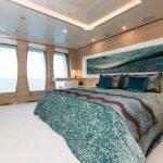 irimari-yacht-pic_033