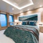 irimari-yacht-pic_034