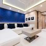 irimari-yacht-pic_036