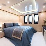 irimari-yacht-pic_037