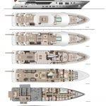 irimari-yacht-pic_038