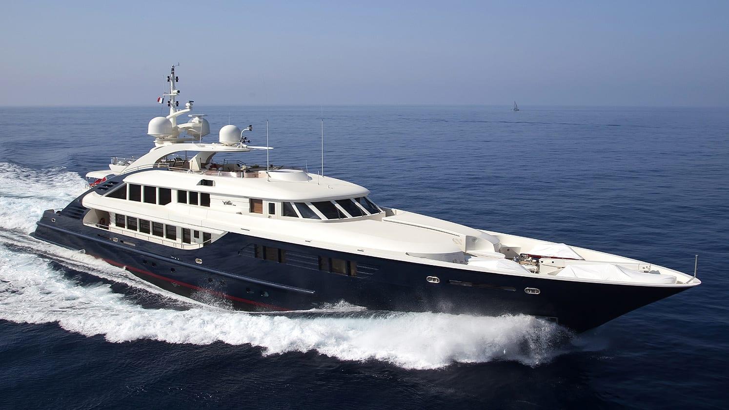 yacht di lusso prezzi motor yacht di lusso mum u with