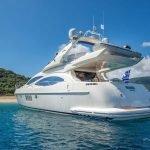 manu-yacht-pic_004