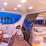 manu-yacht-pic_008