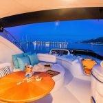 manu-yacht-pic_009