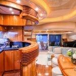 manu-yacht-pic_011