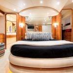 manu-yacht-pic_012