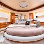 manu-yacht-pic_013