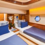 manu-yacht-pic_014